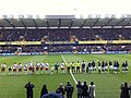 Millwall Crystal Palace 1 Jan 2011.jpg