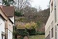 Miltenberg, Stadtmauer, Riesengasse 14-20151213-001.jpg