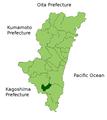Mimata in Miyazaki Prefecture.png