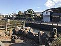 Minami-Shinkawa River in Chikugo-Yoshii Area.jpg