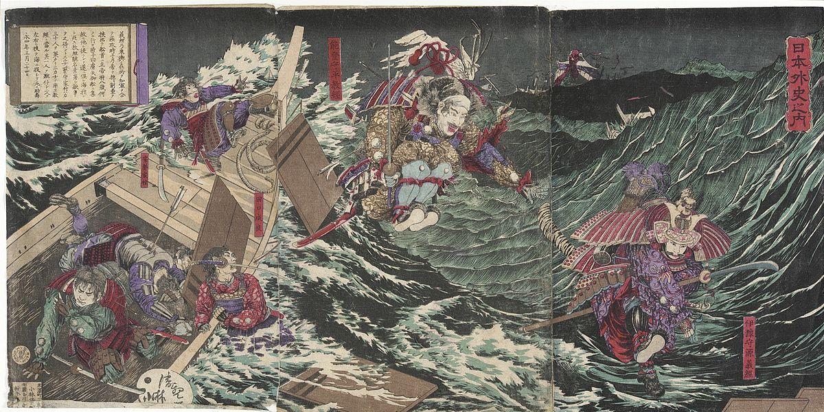 kobayashi kiyochika - image 1