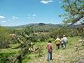 Minas de El Vergel - panoramio (17).jpg