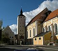 Mindelheim - panoramio (12).jpg