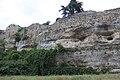 Minerve, France - panoramio (115).jpg