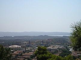 Miniera Serbariu da Monte Rosmarino.jpg