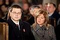 Ministru prezidents Valdis Dombrovskis piedalās Ekumēniskajā dievkalpojumā Doma baznīcā (6357252009).jpg