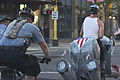 Minneapolis Critical Mass August 29, 2008 (2812709809).jpg