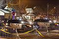 Minneapolis Police clear out 4th Precinct Shutdown - Black Lives Matter Minneapolis (22866304953).jpg
