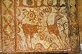 Minoan larnax, plants, griffin, Crete, AMH, 145320.jpg