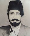 Mir Sikandar Khan Khoso.jpg
