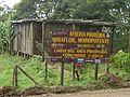 Miraflor Esteli Nicaragua.jpg