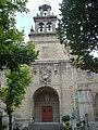 Miranda de Ebro - 017 (36600261881).jpg
