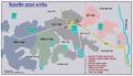 Mirerkhil Map.PNG