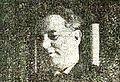 Miroslav Adlešič.jpg