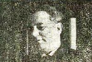Miroslav Adlešič - Image: Miroslav Adlešič