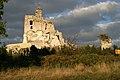Mirow ruiny.JPG