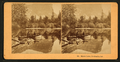 Mirror Lake, Yosemite, Cal, by Kilburn Brothers 4.png