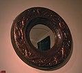 Mirror frame MET SF1990 240.jpg