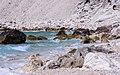 Mirtos Beach Far Right End (222041341).jpeg