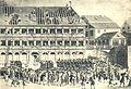 Mise à sac de l'Hôtel de Ville de Strasbourg le 19 juillet 1789 (gravure de l'époque).jpg