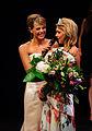 Miss Overijssel 2012 (7551205232).jpg