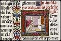 Missel de Thomas James - BM Lyon Ms5123 f17v (évêque).jpg