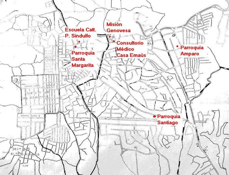 File:Missione del Guaricano-pianta topografica.jpg