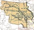 Missouri territory.png