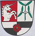 Mistelgau Wappen.jpg
