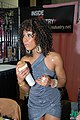 Misty Stone at Exxxotica New Jersey 2010.jpg
