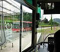 Mit Bus und Bahn in die Reben.jpg