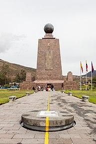 Tour Desde Ecuador Al Cuzco Peru Por Tierra
