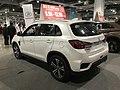 Mitsubishi ASX third facelift 002.jpg
