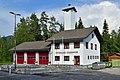Mitterbach am Erlaufsee - Freiwillige Feuerwehr.jpg
