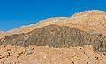 Mitzpe Ramon DSC 7913 (15455999742).jpg