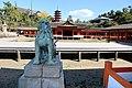 Miyajima, santuario itsukushima, 04.jpg