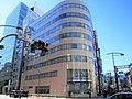 Mizuho Bank Kanda Branch.jpg