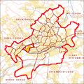 Mk Frankfurt Karte Nied.png