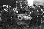 Mlle Marvingt Grand prix Aéro Club de France 1910 (cropped).jpg