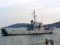 Mmi A5353.jpg
