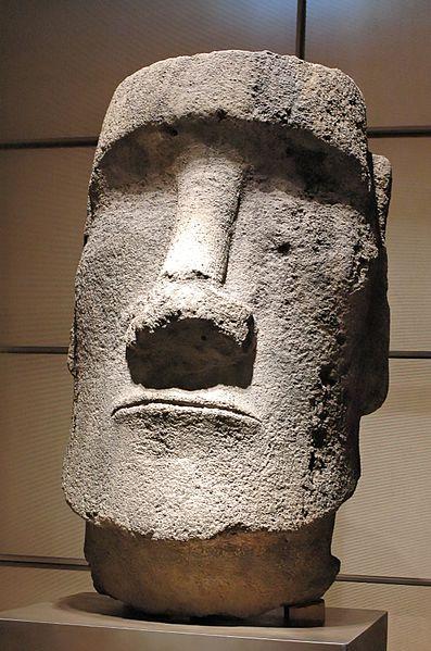 397px-Moai_Easter_Island_InvMH-35-61-1.jpg