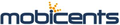 Mobicents-logo.png