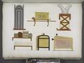 Mobili varj per contener vesti ed altri ornamenti (NYPL b14291206-425510).tiff