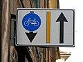 Modération Italie 15 (8380109851).jpg