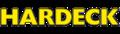 Moebel-Hardeck-Logo.png