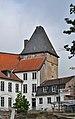 Moers, Schloss, 2011-09 CN-02.JPG