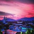 Mogotes, Santander Department, Colombia - panoramio - yesid ferney patiño … (5).jpg