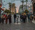 Mohamed 5 street.jpg