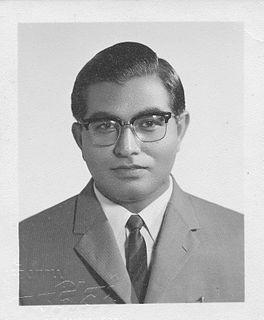 Mohsin Zaidi Indian poet of the Urdu language