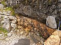 Moine Thrust at Knockan Crag.jpg
